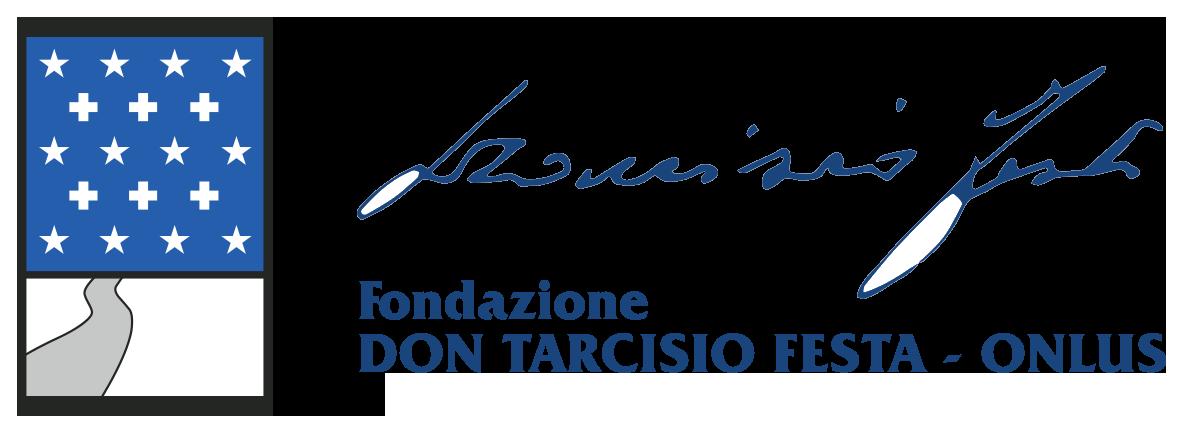 Fondazione Don Tarcisio Festa - onlus