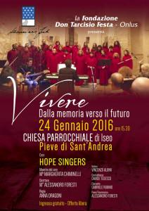 CONCERTO-BENEFICO-24-GENNAIO-2016